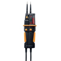 testo-750-2-voltage-tester-free-front_master