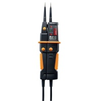 testo-750-3-voltage-tester-free-front_master